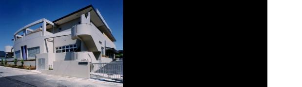 川西市緑台デイサービスセンター(通所介護・介護予防通所介護)の外観画像